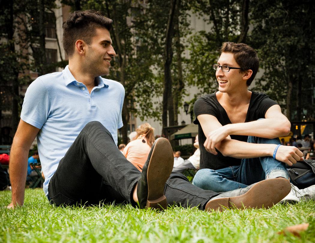 Üniversite 'Homoseksüel' Kelimesini Yasakladı