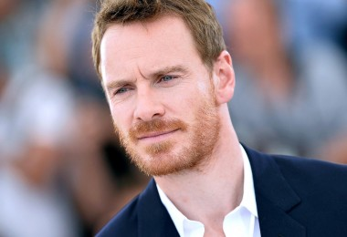 Michael-Fassbender-Getty-060815-1800x1200