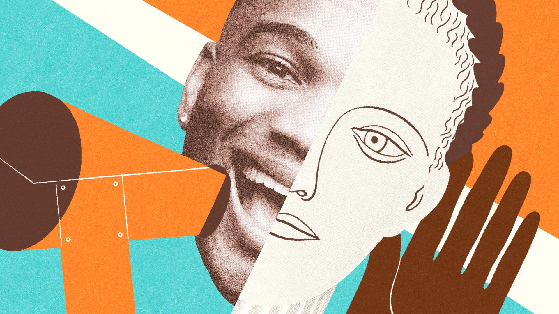 Araştırmalara Göre 'Gay Sesi' Olan İnsanlara Ayrımcılık Yapılıyor