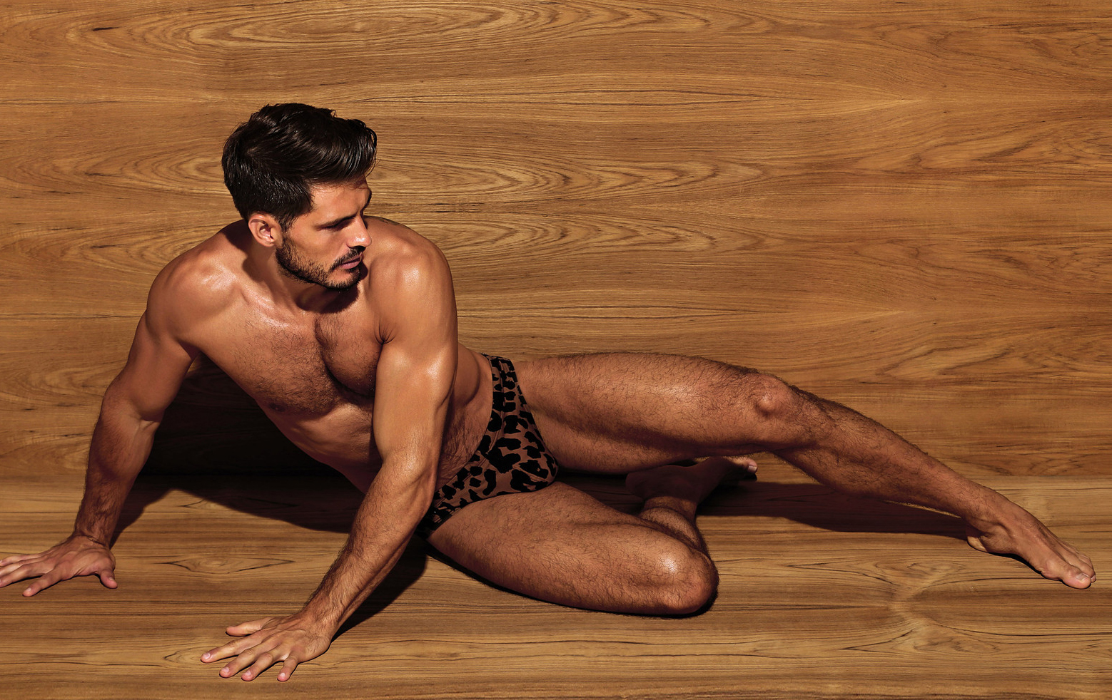 diego-miguel-charlie-by-matthew-zink-animalier-collection-002