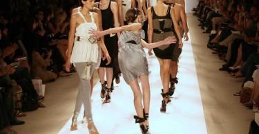 fashionfailfeature_(2)