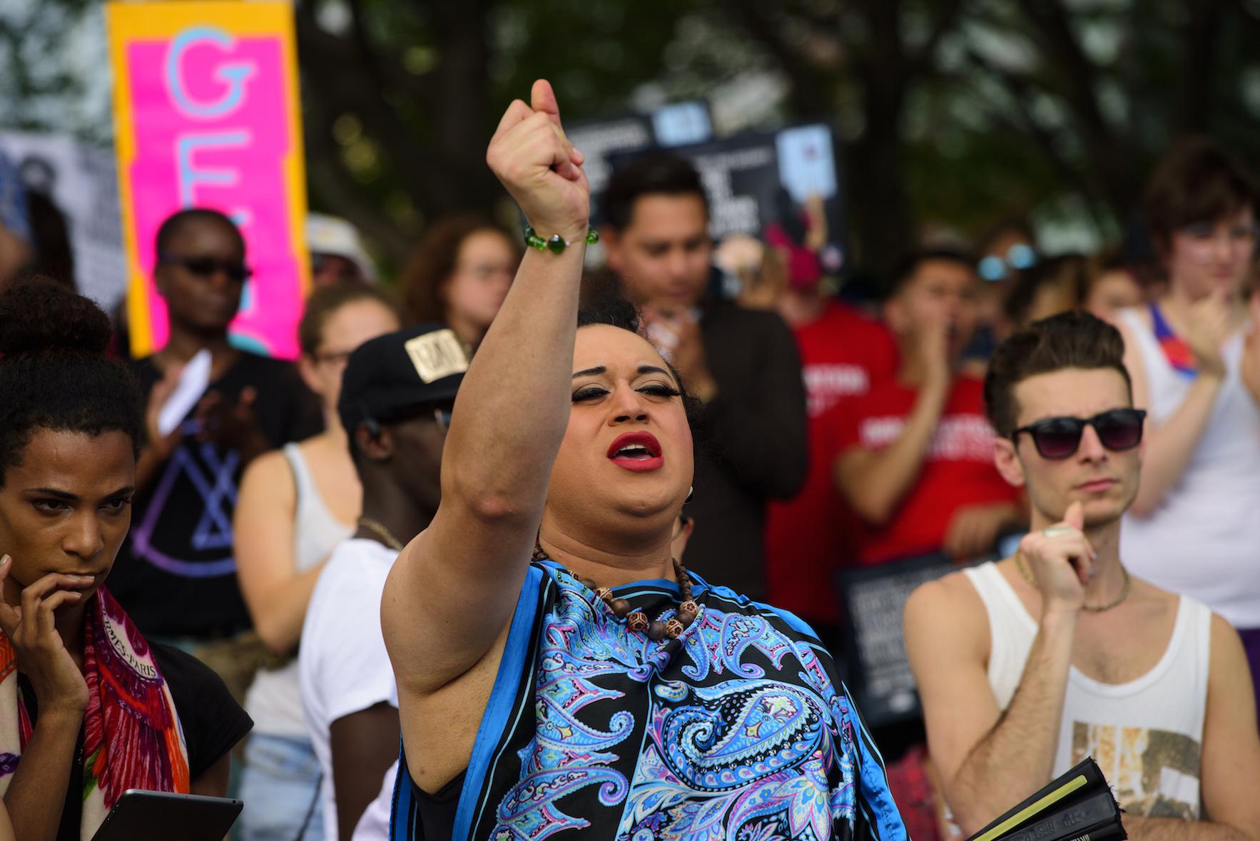 foundations-transgender-communities