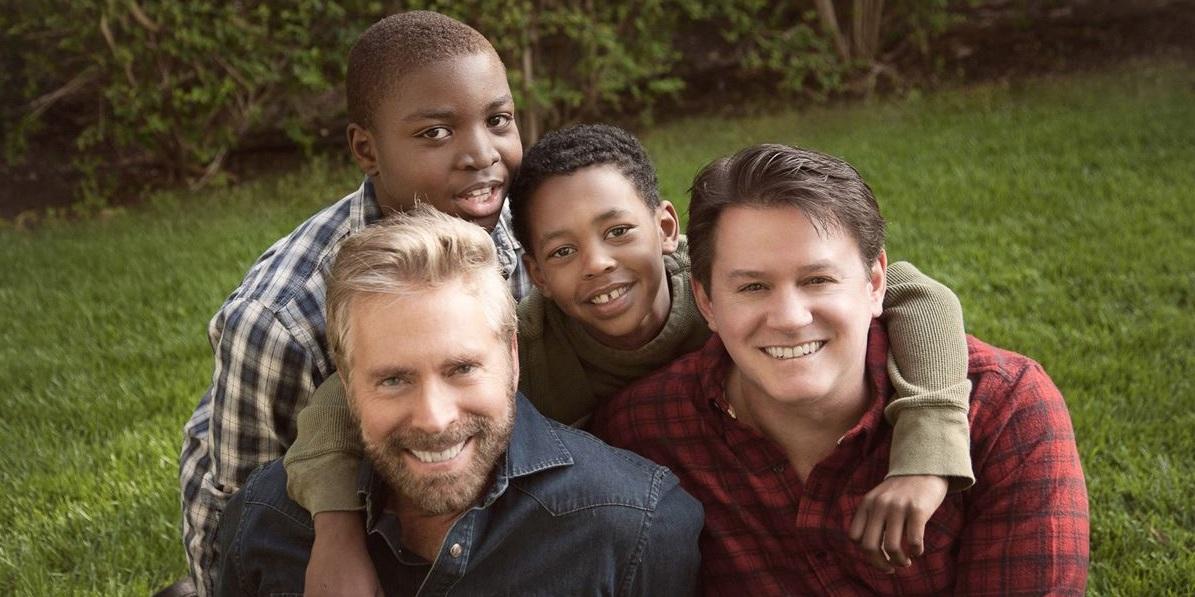 gay-family