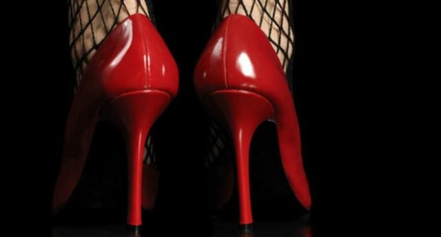 heels2_640x345_acf_cropped-1