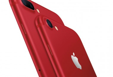 iPhone_7_and_iPhone_7_Plus_Product_Red_Hero_Lockup_2_Up_On_White_PR_PRINT.0