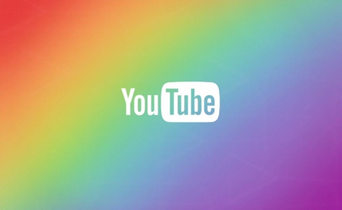 youtube-lgbt-restricted-mode