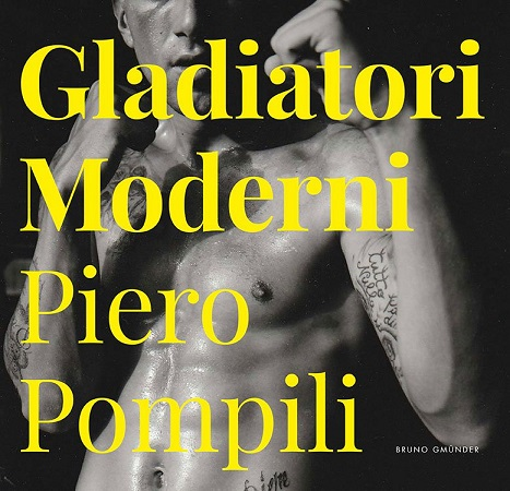 01-gladiatori-moderni-piero-pompili
