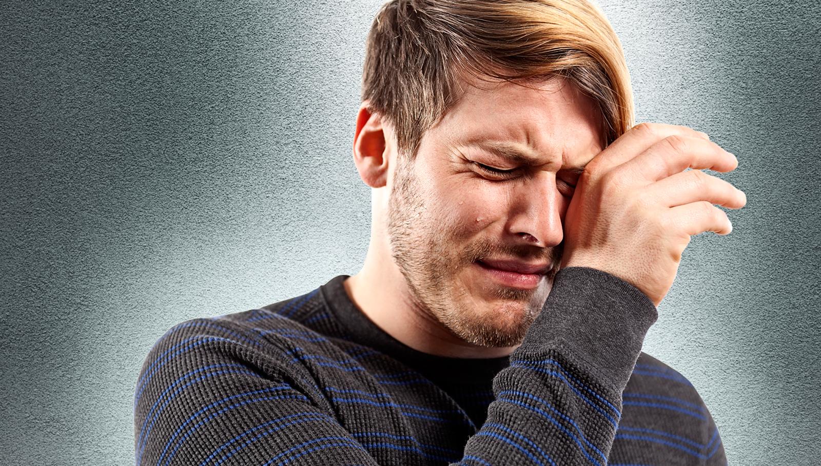 Biseksüel Erkeklerin Yaşadığı 11 Can Sıkıcı Problem