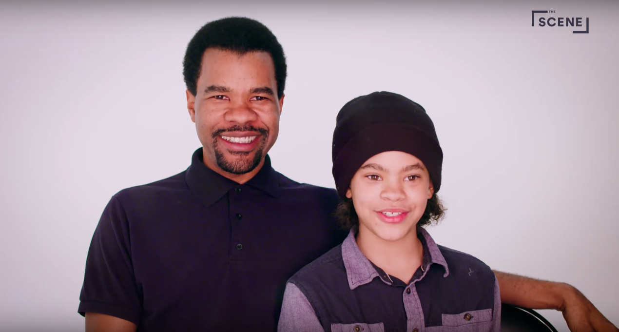 İzleyin: Trans Çocuklar ve Ailelerinin Çektiği Video Sizi Göz Yaşlarına Boğacak!