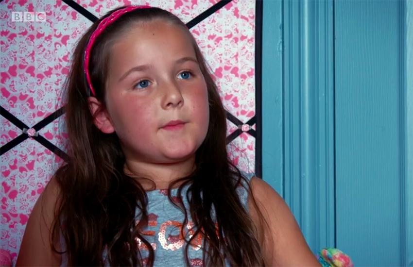 Transgender_Kids_Who_Knows_Best-1