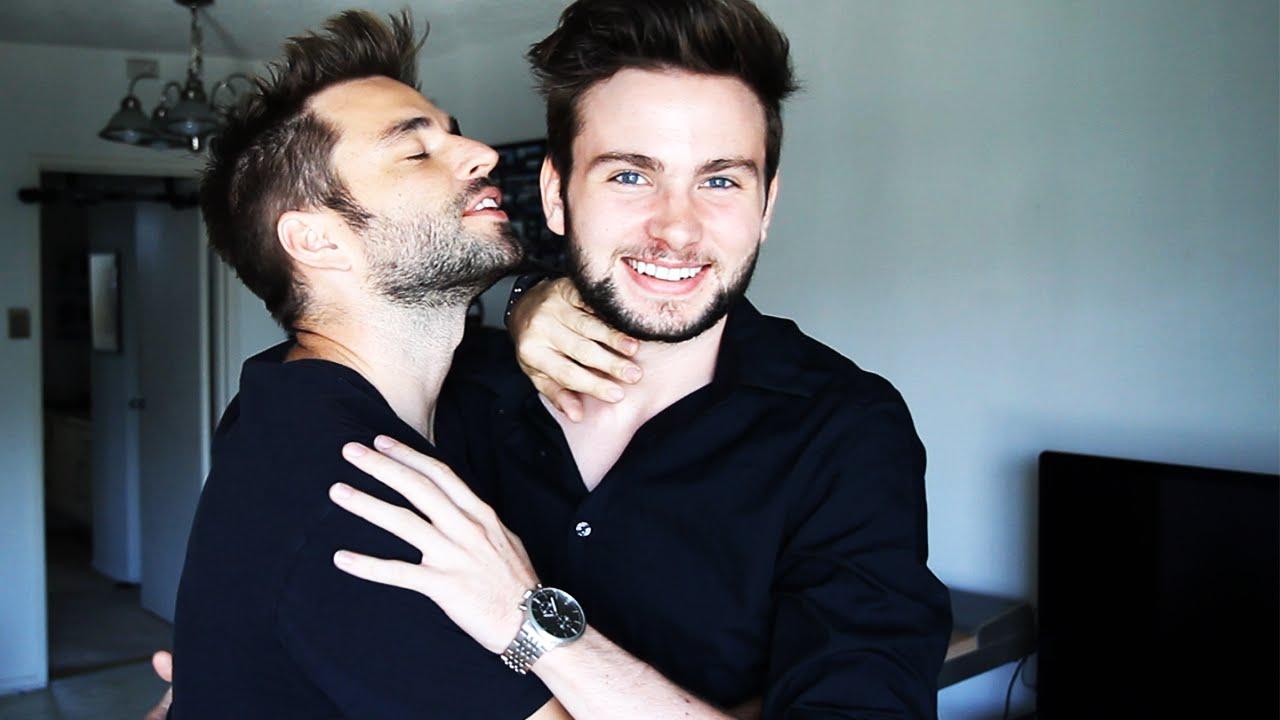 Heteroseksüel Erkekler Neden Cinsiyetçi ve Homofobik Şakalar Yapıyor?