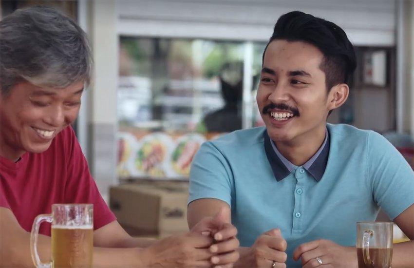 İzleyin: LGBT Haklarıyla İlgili Konuştuklarının LGBT'ler Olduklarını Fark Etmediler!