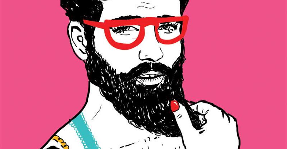 Bu Festival Kaçmaz! LGBTİ Gençlik Festivali 4-7 Mayıs'ta İzmir'de!