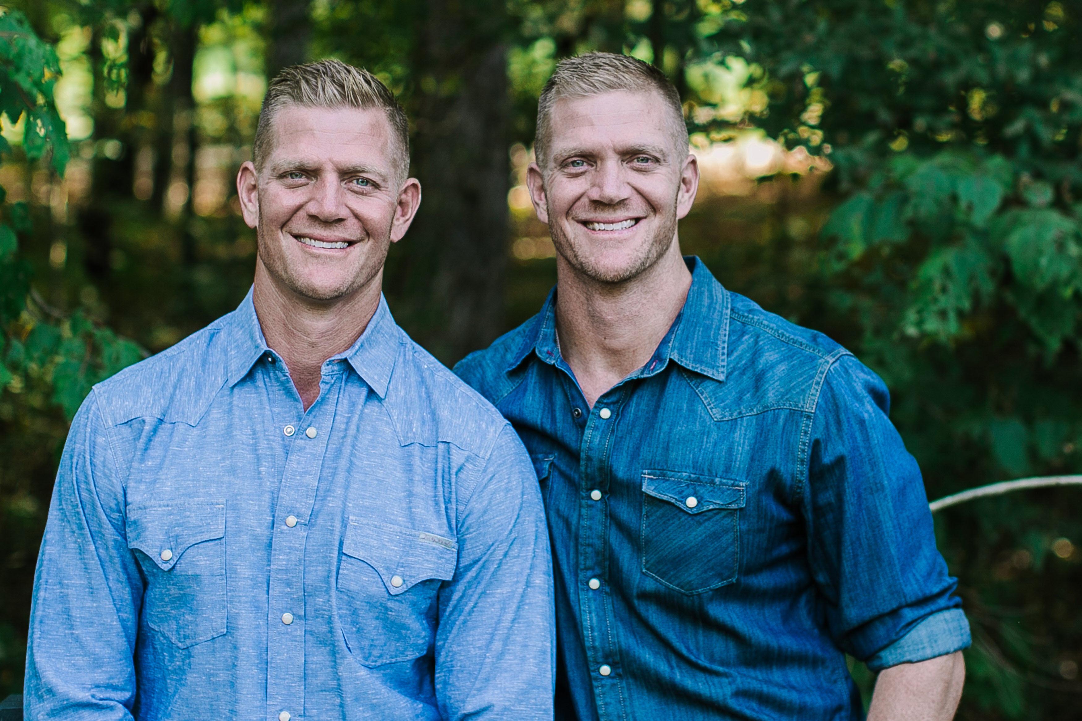 Homofobik Sunucular Eşcinsellere Karşı Ayrımcılığın Olmadığını İddia Etti