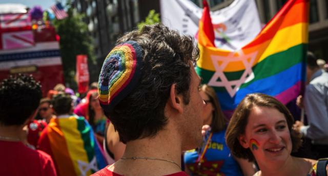 Anti-Irkçı ve Şiddete Karşı Gönüllü Kuir, Biseksüel ve Trans Dayanışması?!