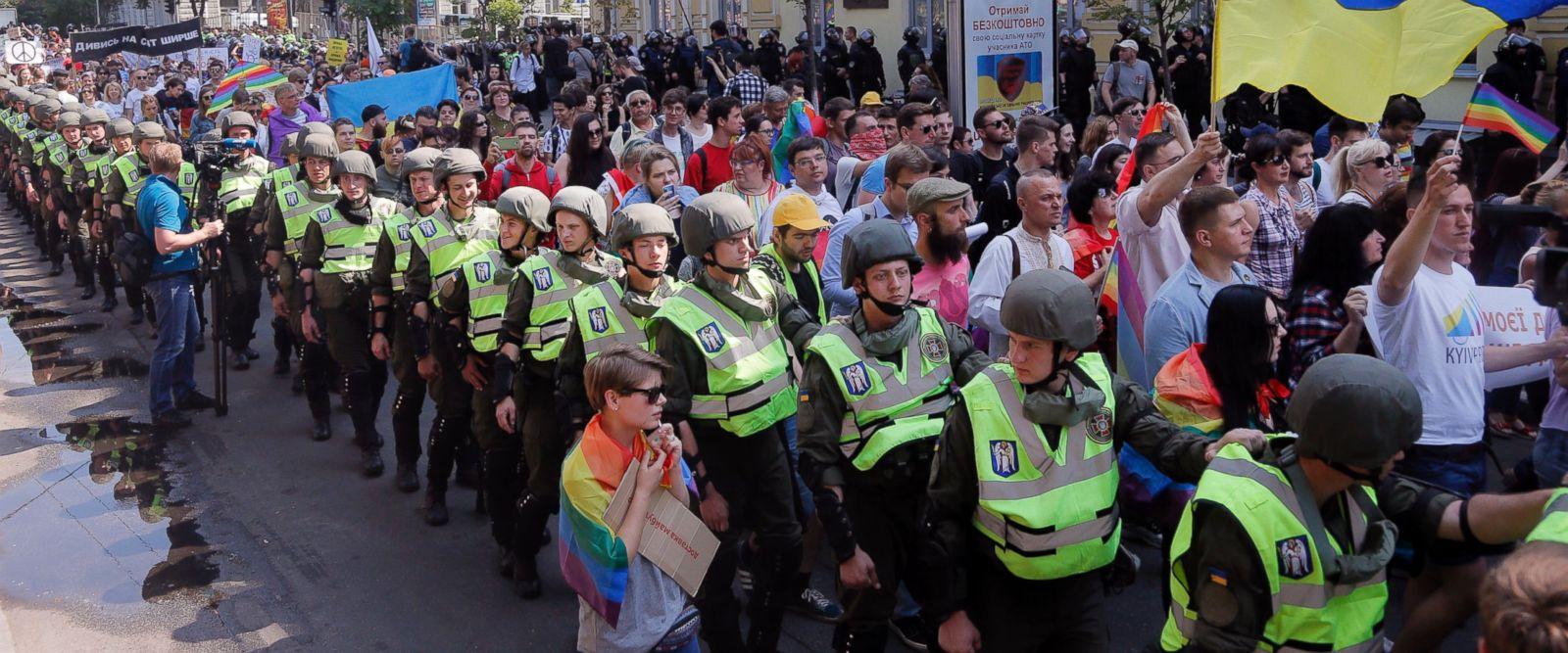 gey-parad-v-ukraine-2017