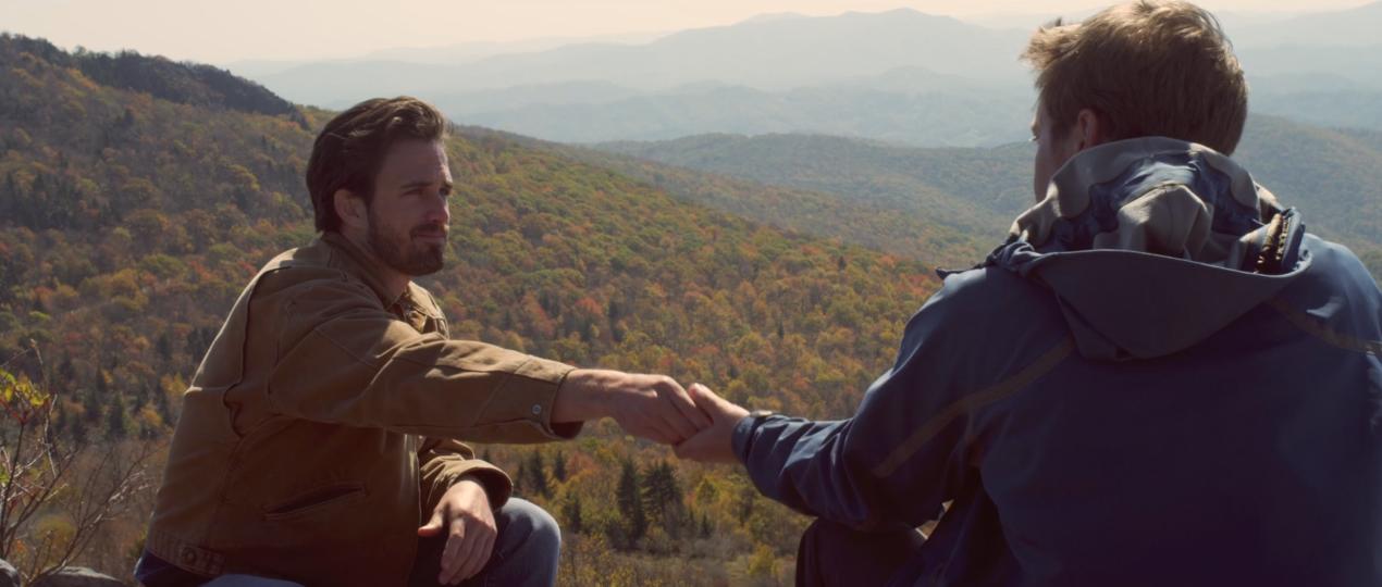 """""""Pride and Prejudice"""" Eşcinsel Aşk Hikayesini Anlatan Bir Film Oluyor"""