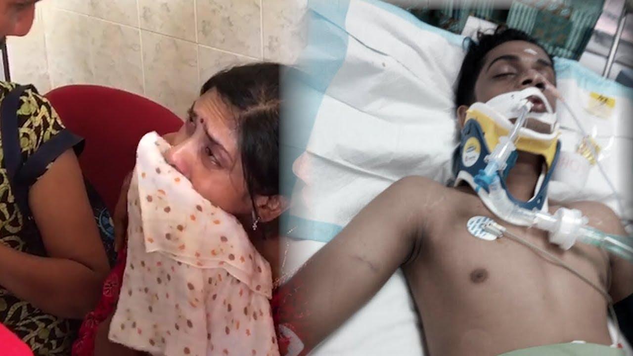 Thai schoolgirl father killed and rape porn porn pics