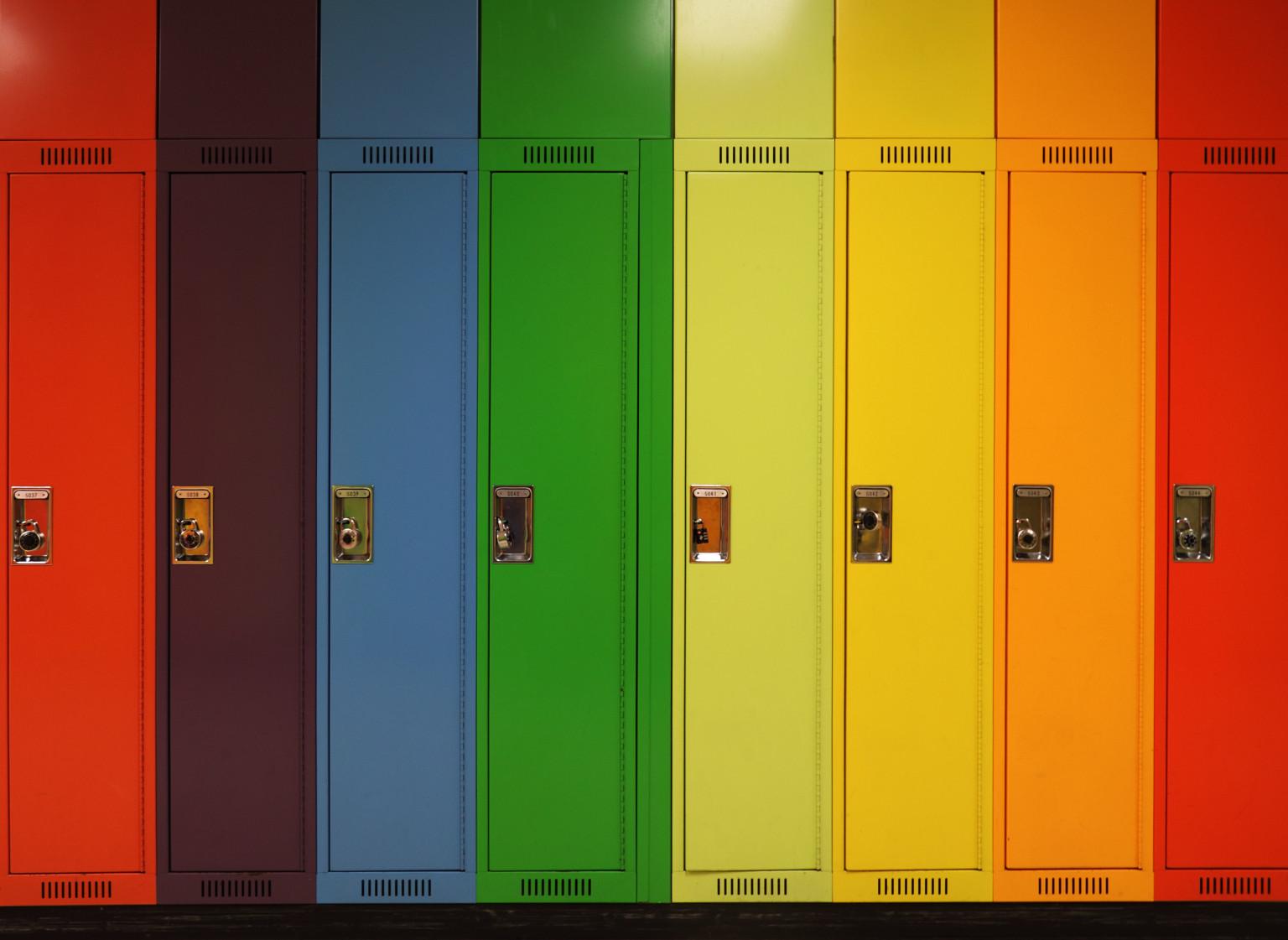 LGBT ile İlgili Konuları Öğretmek İstemeyen Dini Okul Kapatılabilir!