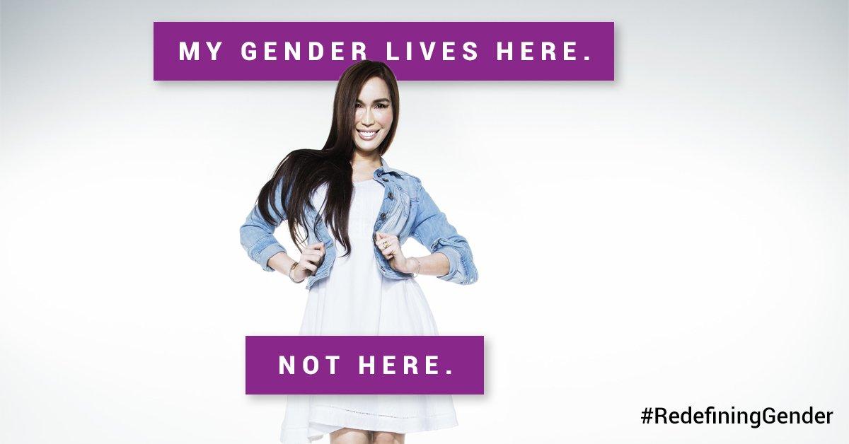 Toronto'dan Transfobiye Karşı Örnek Adım!