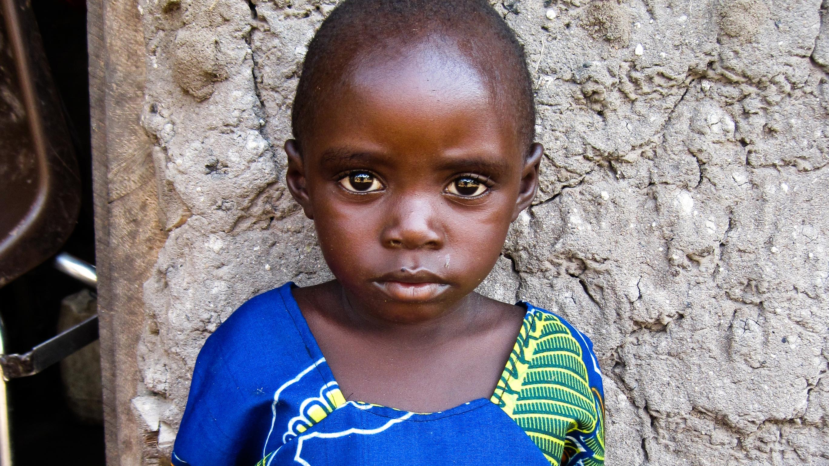 Pictures of poor children in south africa South Africa - Wikipedia
