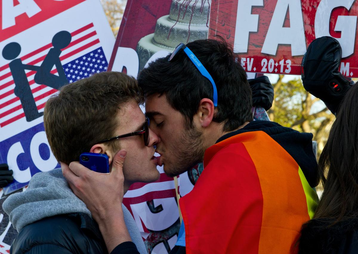 Dating gay near barking
