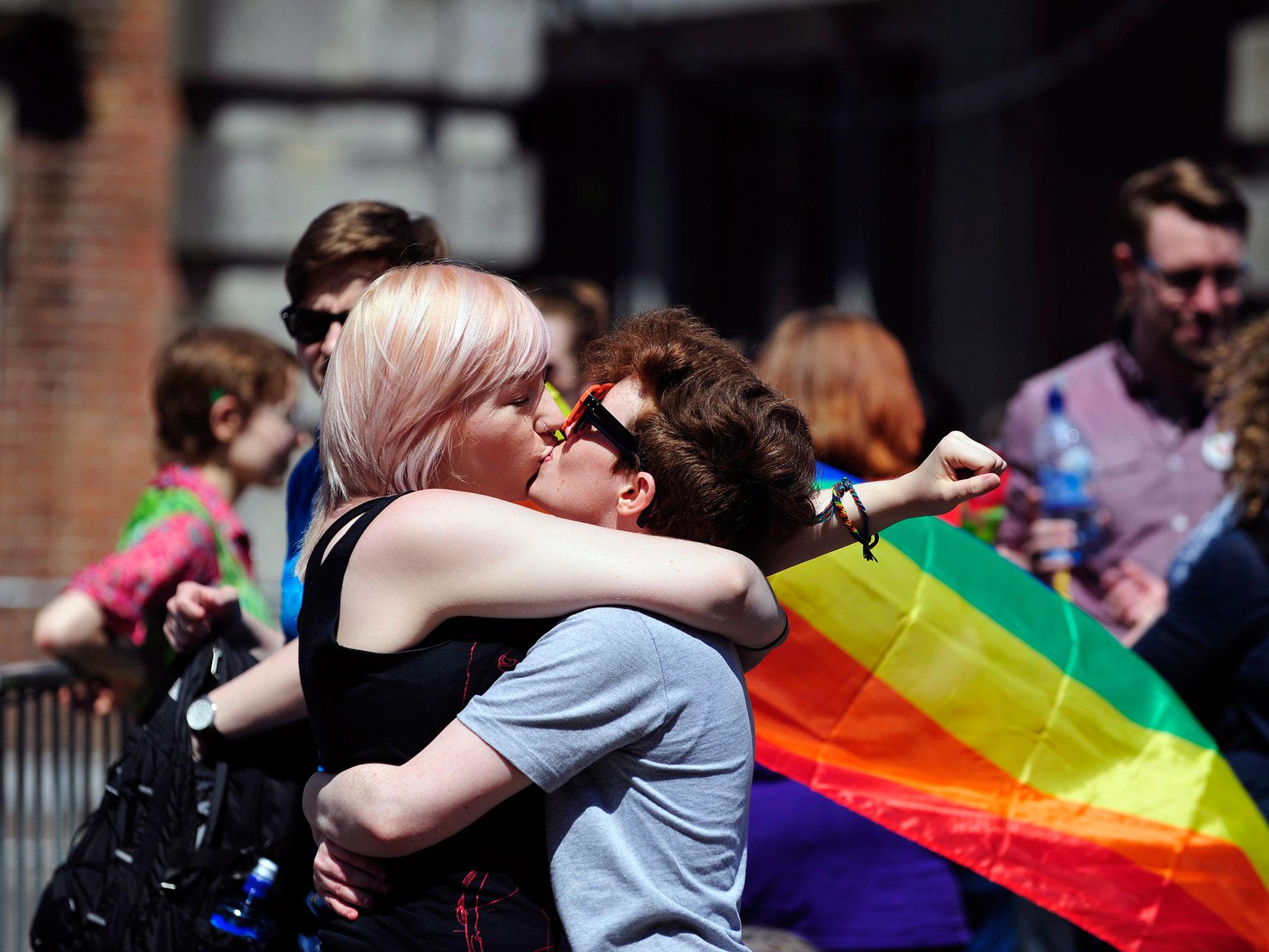 Avustralya Evlilik Eşitliği Referandumu, Haksız Şartlar Altında Gerçekleştirilecek!