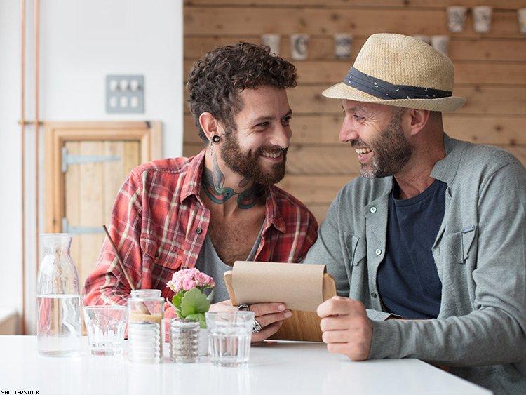 Sizinle Sadece Gönül Eğlendiriyor Olabilir, 6 Maddede Öğrenin