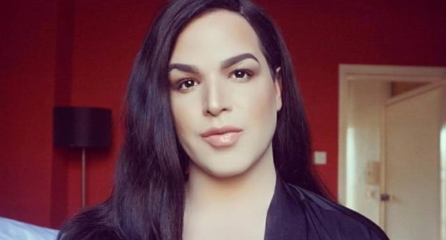 Sesi 'Erkek Gibi' Çıktığı için Trans Kadının Banka Hesabı Bloke Edildi!