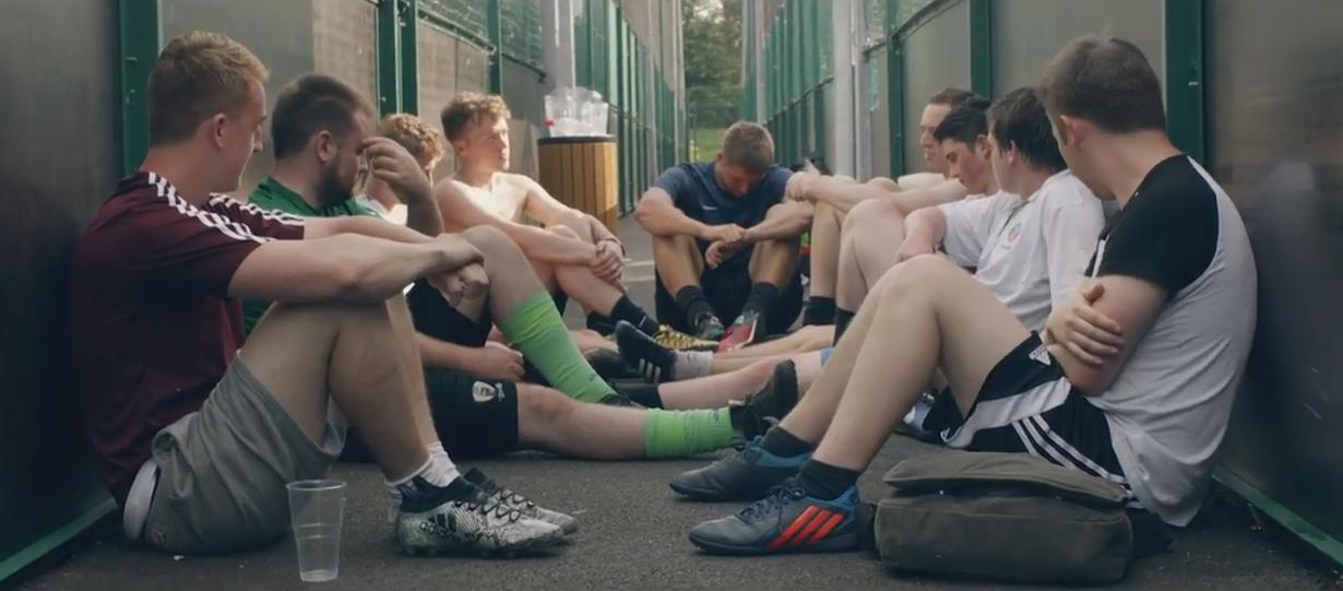 İzleyin: BBC'den Futbol Dünyasında LGBT'ler Belgeseli!