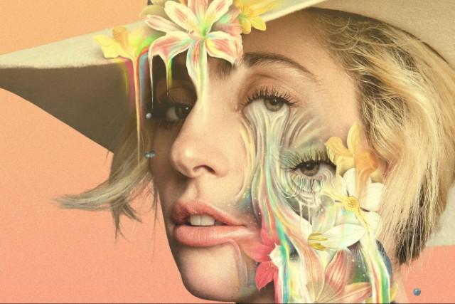 Netflix'ten Lady Gaga Belgeseli!