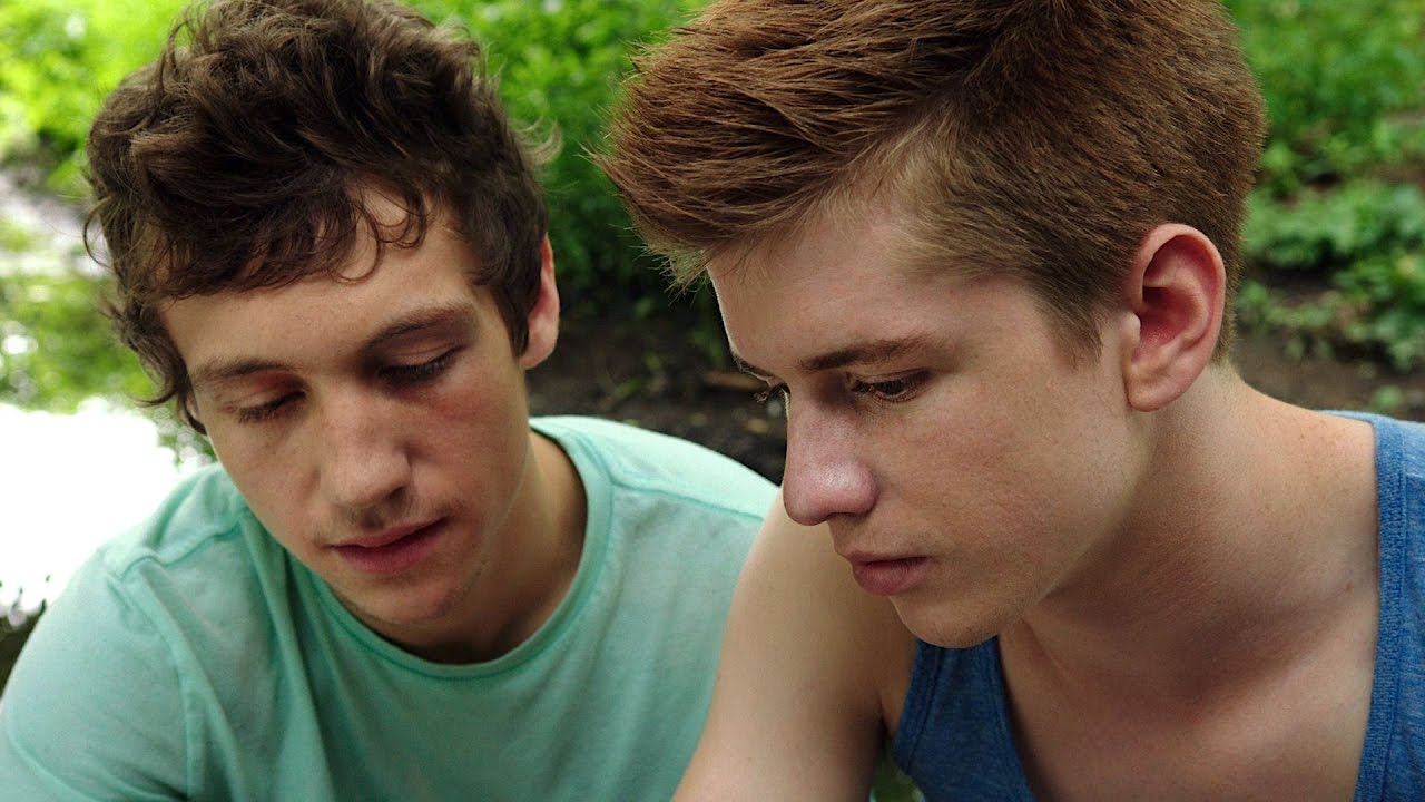 Okul Açılmadan Önce İzlemelik 15 LGBT Filmi