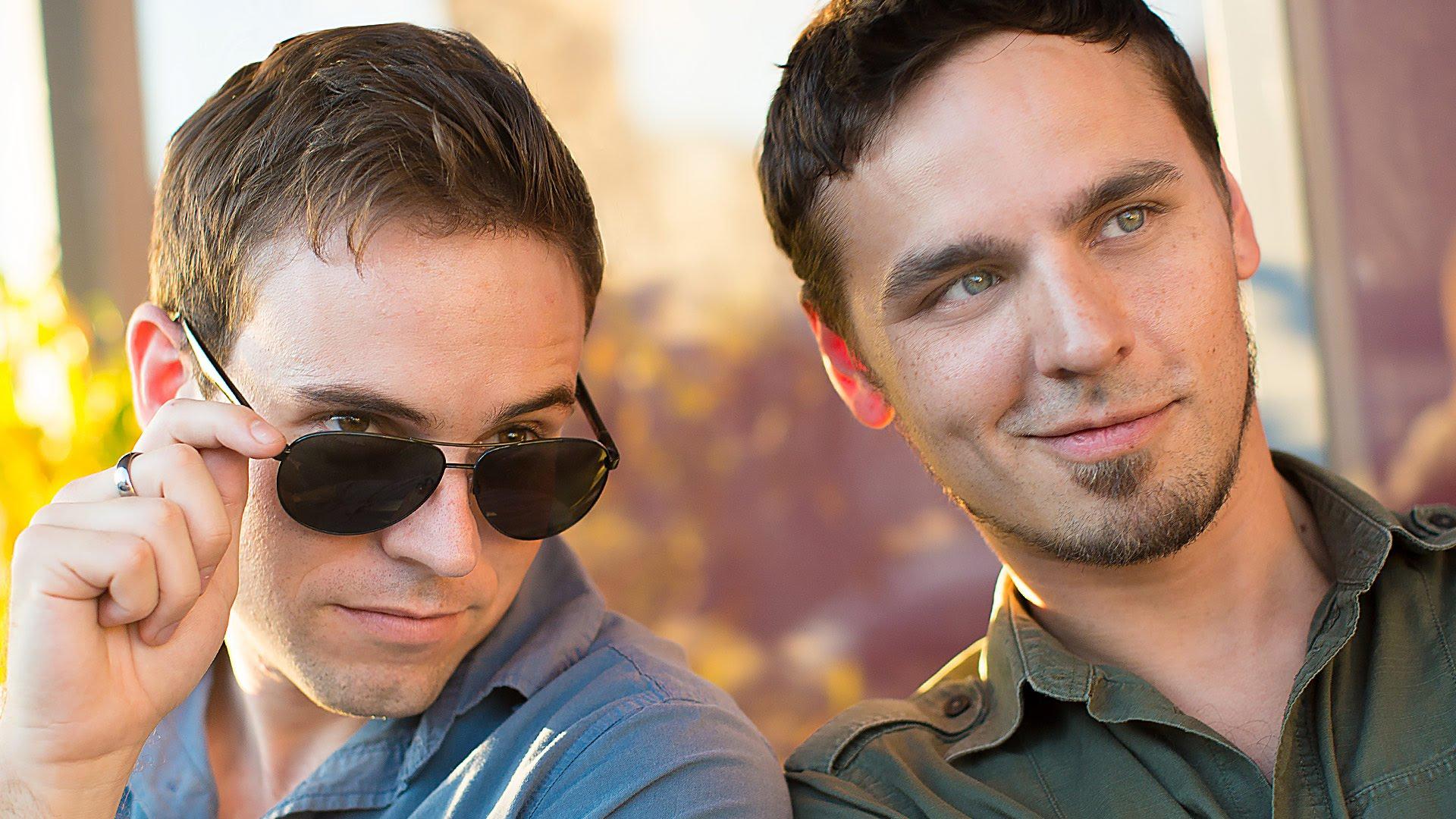 'Eşcinsel Kültürü, Heteroseksüel Erkeklerin Yaşamını Zorlaştırıyor!'