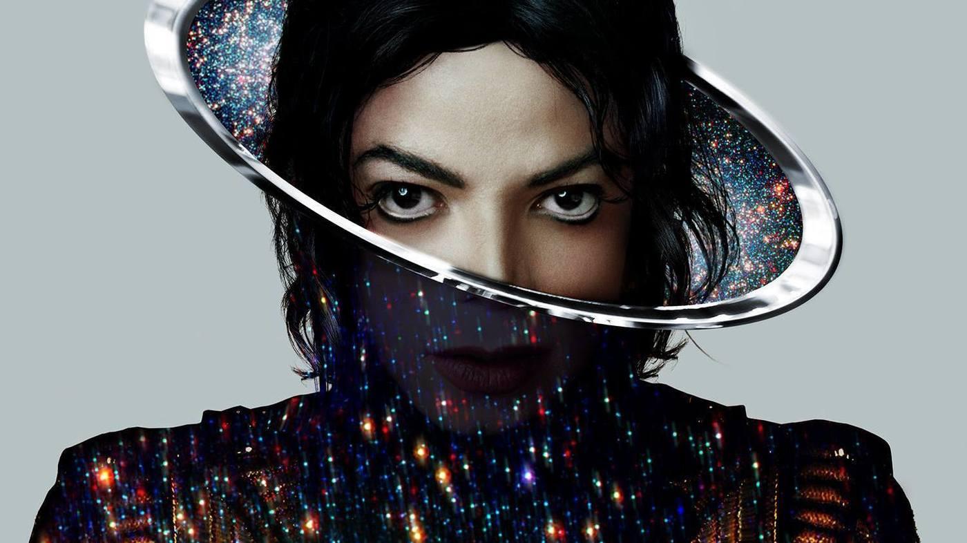 Michael Jackson'ın Birbirinden Kuir 5 Müzik Klibi