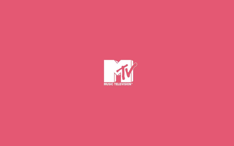 MTV, Evlilik Eşitliğine Destek Vermek İçin Yayınını Durduracak!