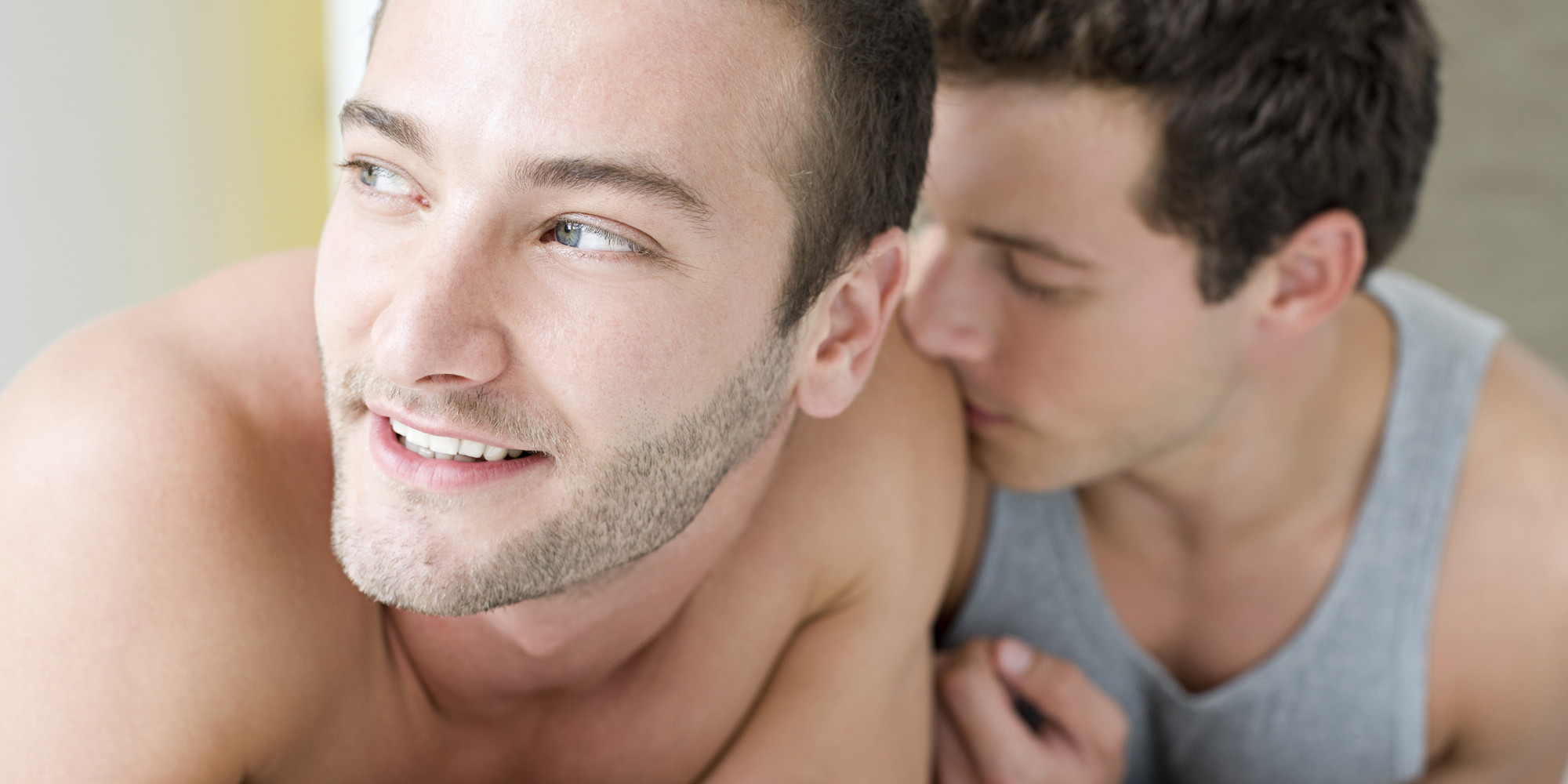 Gay ve Biseksüel Erkeklerin Ne Kadarı Prezervatifsiz Seks Yapıyor?
