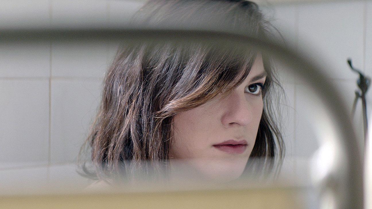 Tarihte İlk Kez Bir Trans Oyuncu Oscar'a Aday Olabilir!