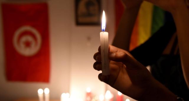 Tunus, Gay ve Biseksüel Erkeklere Zorla Yapılan Anal Muayeneleri Durdurmayı Kabul Ediyor
