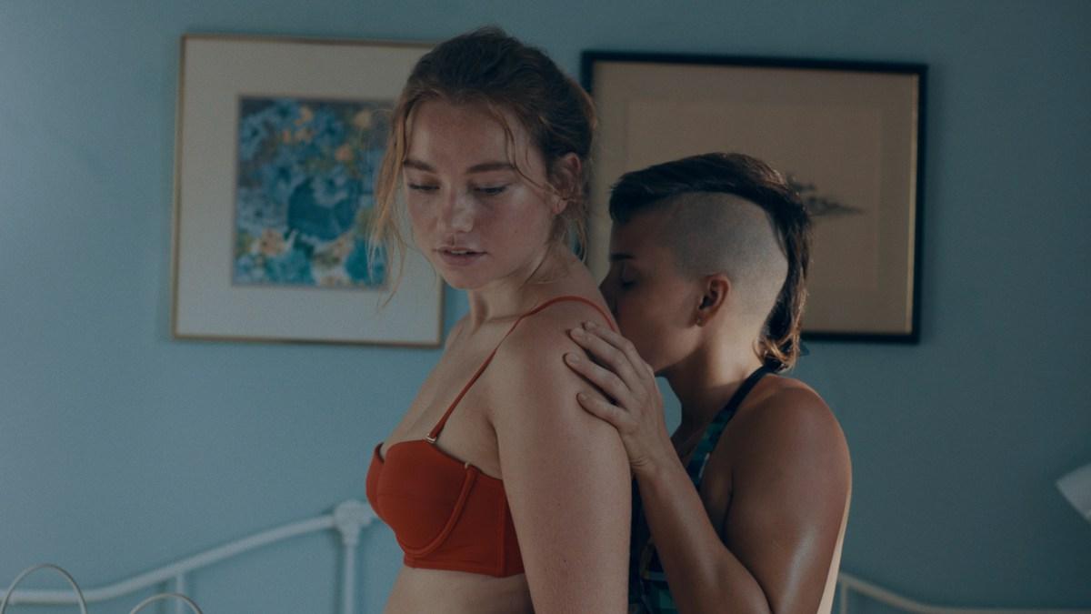 Mutlaka İzlemeniz Gereken, Bu Yılın En Güçlü 5 Kuir Filmi