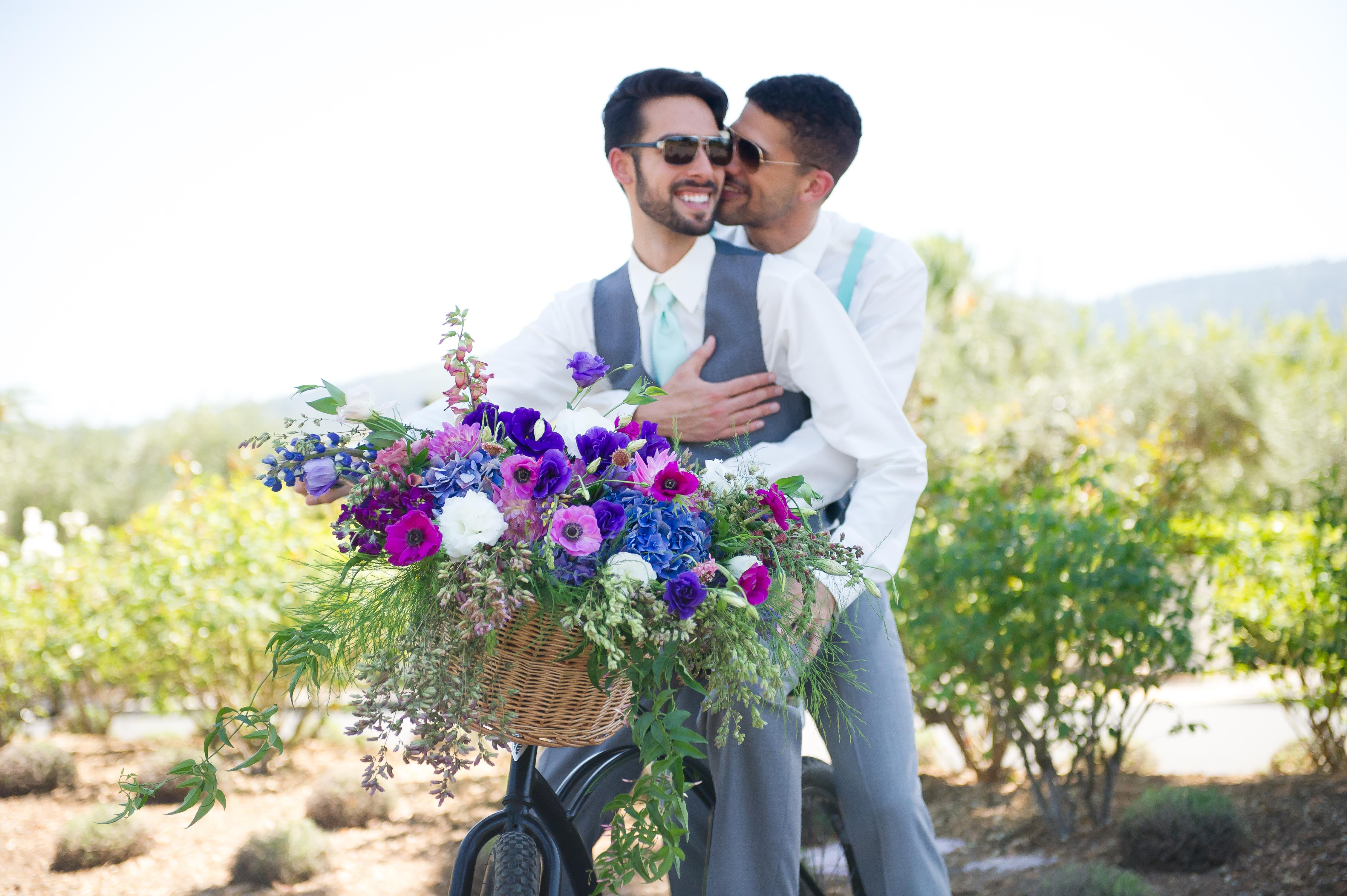 Malta'da Eşcinsel Evlilik Yapmak Bu Hafta Sonundan İtibaren Yasal!