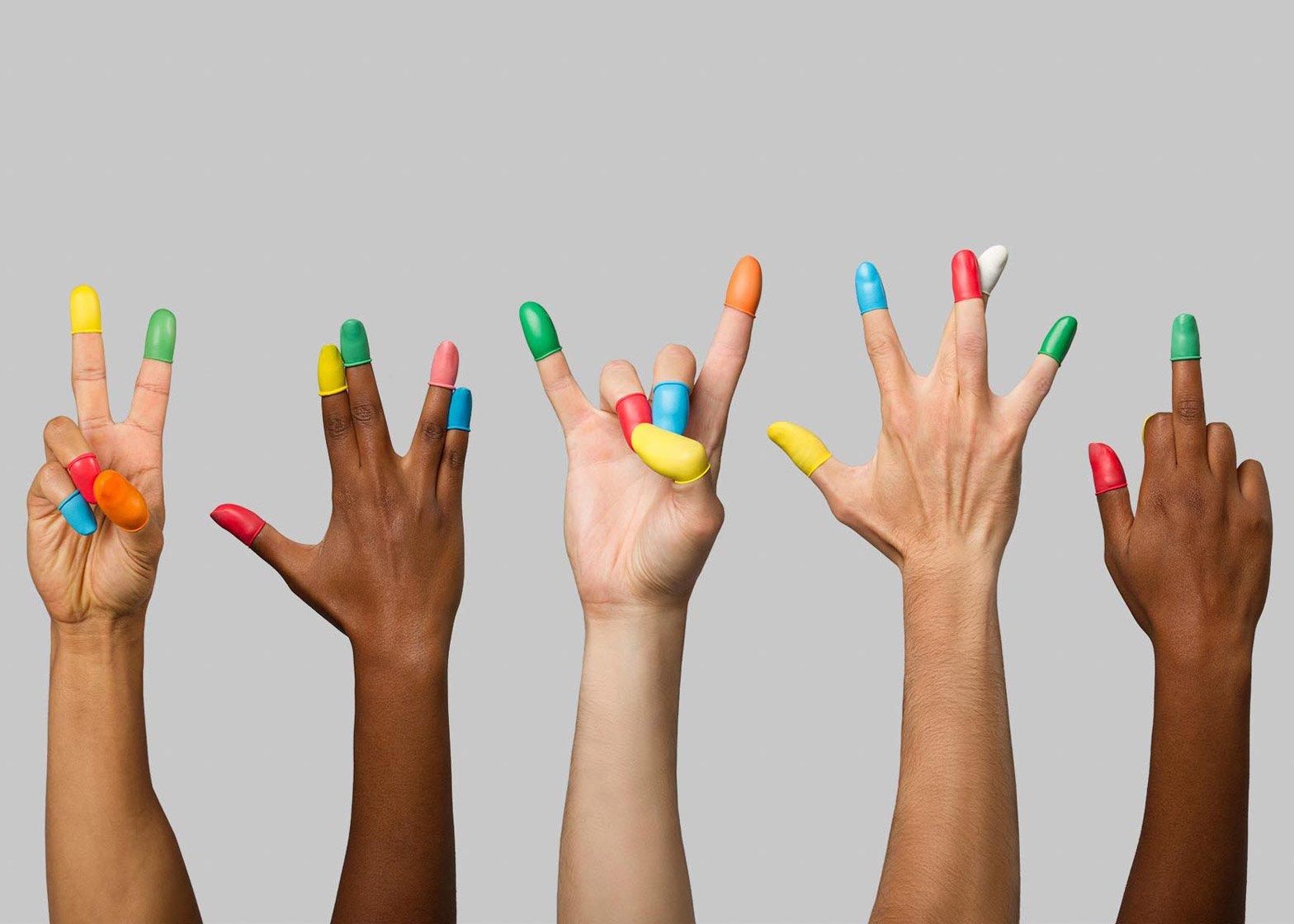 Kondomla Yapabileceğiz 6 Yenilikçi Fikir!
