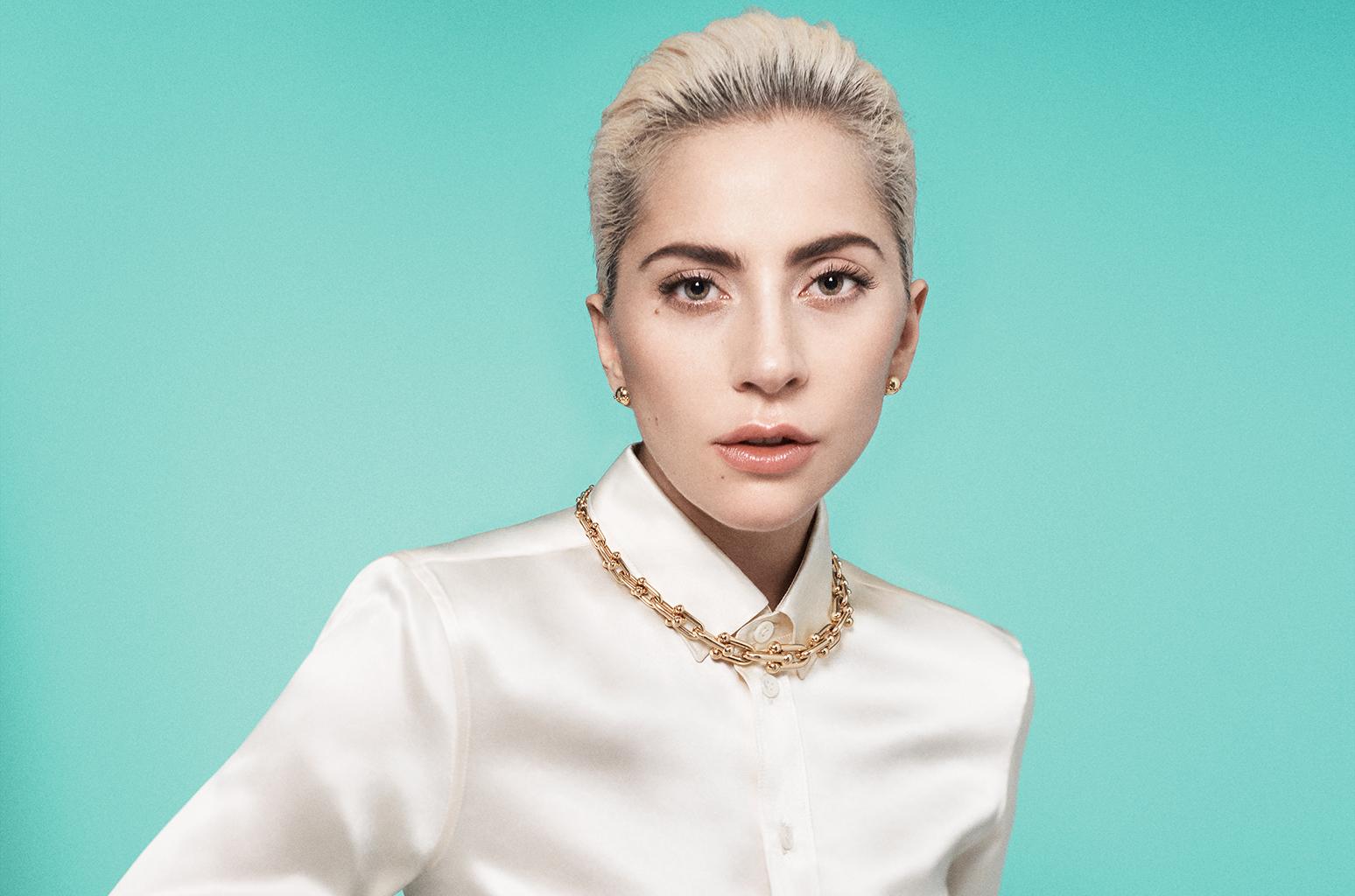 Lady Gaga Sağlık Sorunları Sebebiyle Avrupa Turnesini Erteledi!