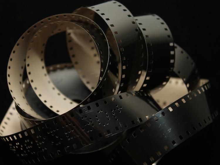 Avrupa İnsan Hakları Konseyi, Film Endüstrisinde Cinsiyet Eşitsizliğini Dile Getiriyor