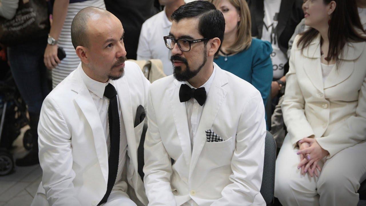 Evlilik Eşitliği Mücadelesini Anlatan Yılın En İyi Belgesel Filmi Ödüllü 'Etiqueta No Rigurosa'