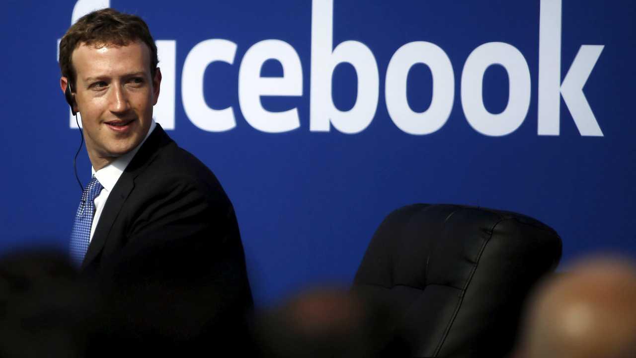 Rusya, ABD Seçimlerinde Facebook Propagandasıyla Amerikalı LGBT'leri Hedef Göstermiş!