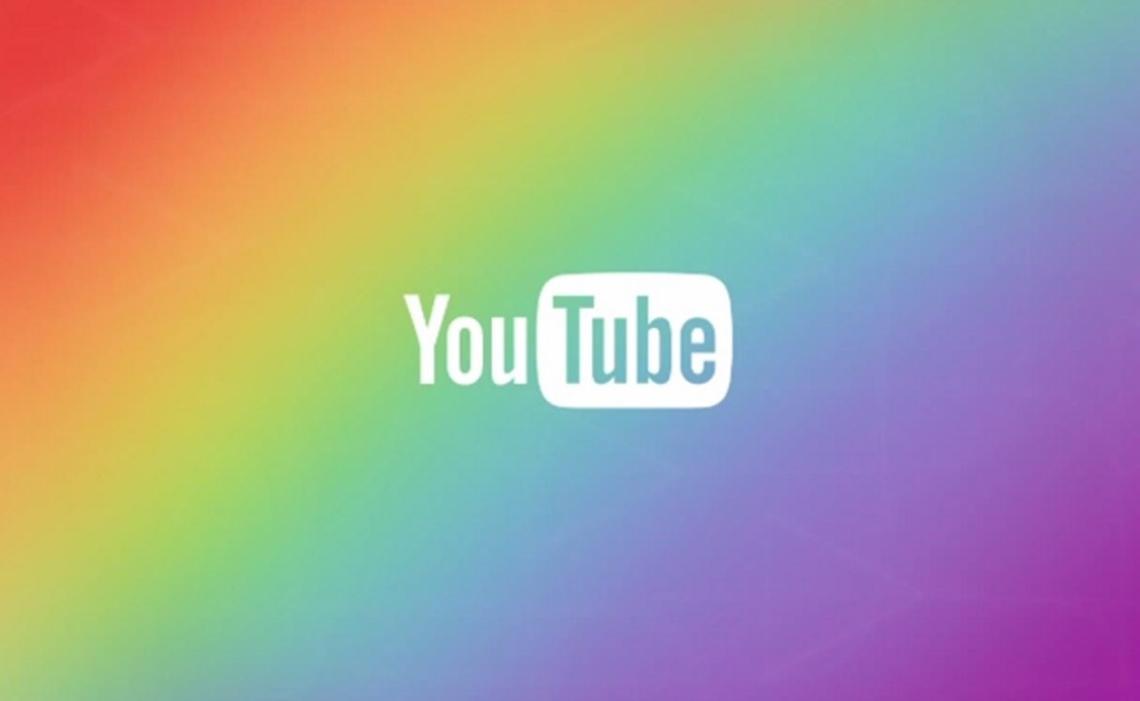 YouTube'u Kasıp Kavuran Yetenekli ve Azimli 10 LGBT YouTuber