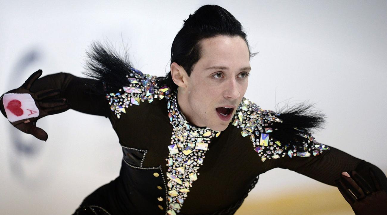 Homofobik Rusya ve Mısır'ın Kış Olimpiyatlarına Sabotaj Çabaları Sonuç Vermedi!