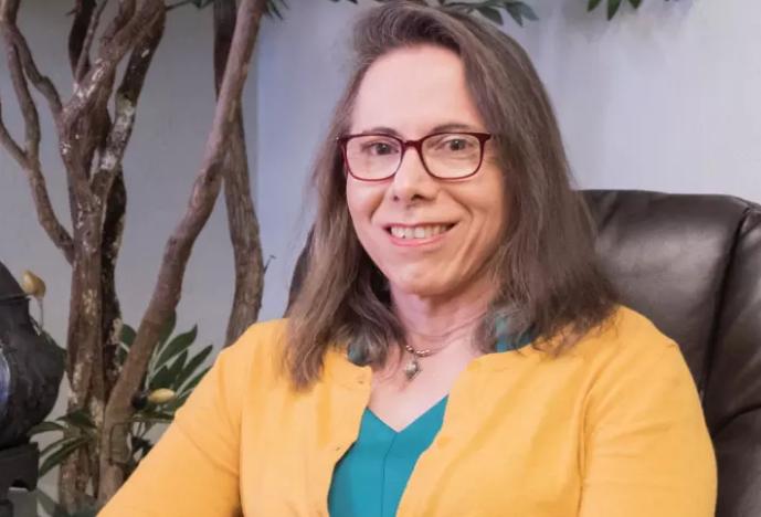 Transseksüel Profesör, Uğradığı Ayrımcılıktan Dolayı 1.1 Milyon $ Tazminat Aldı