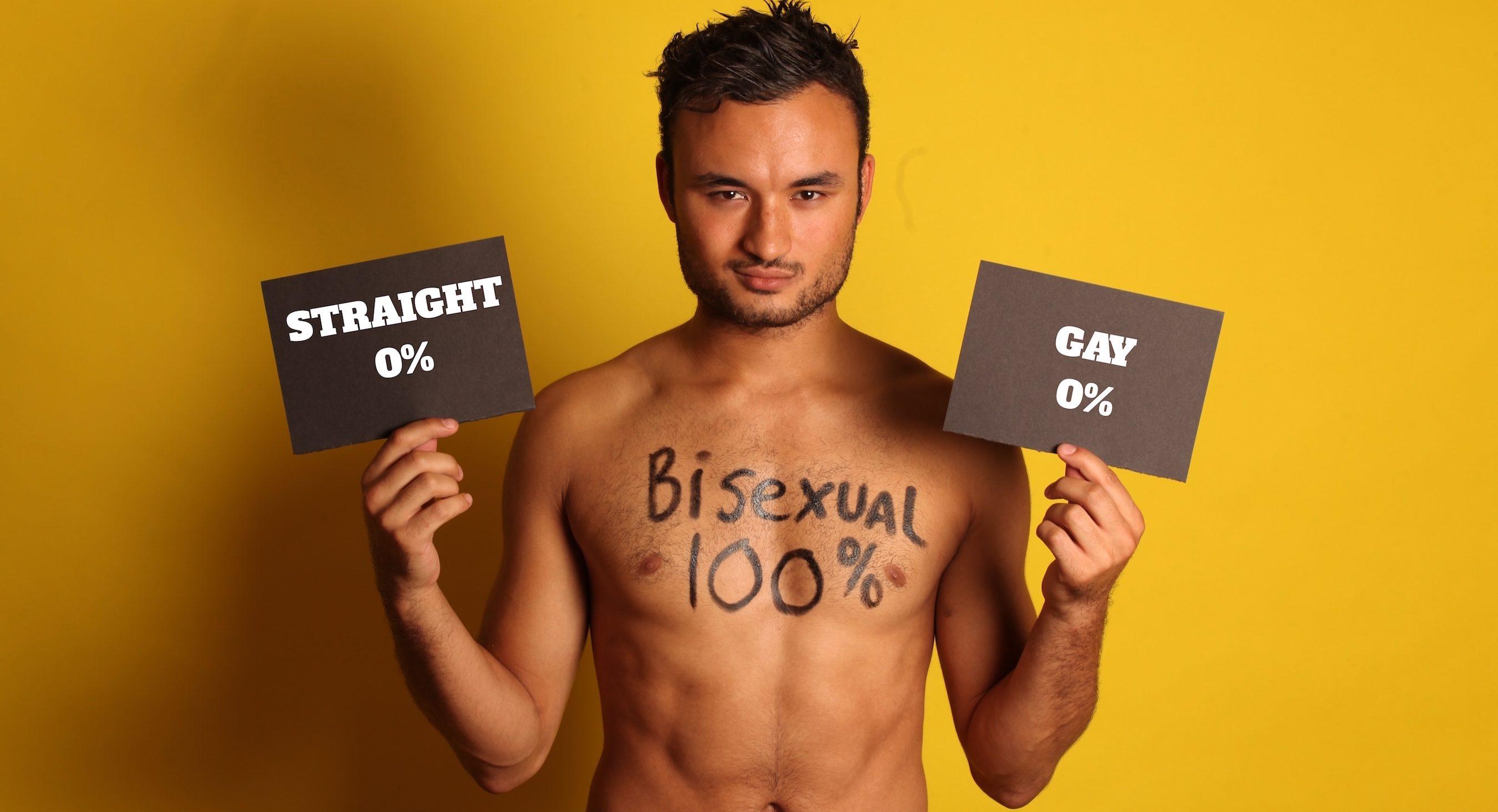 Gay courses