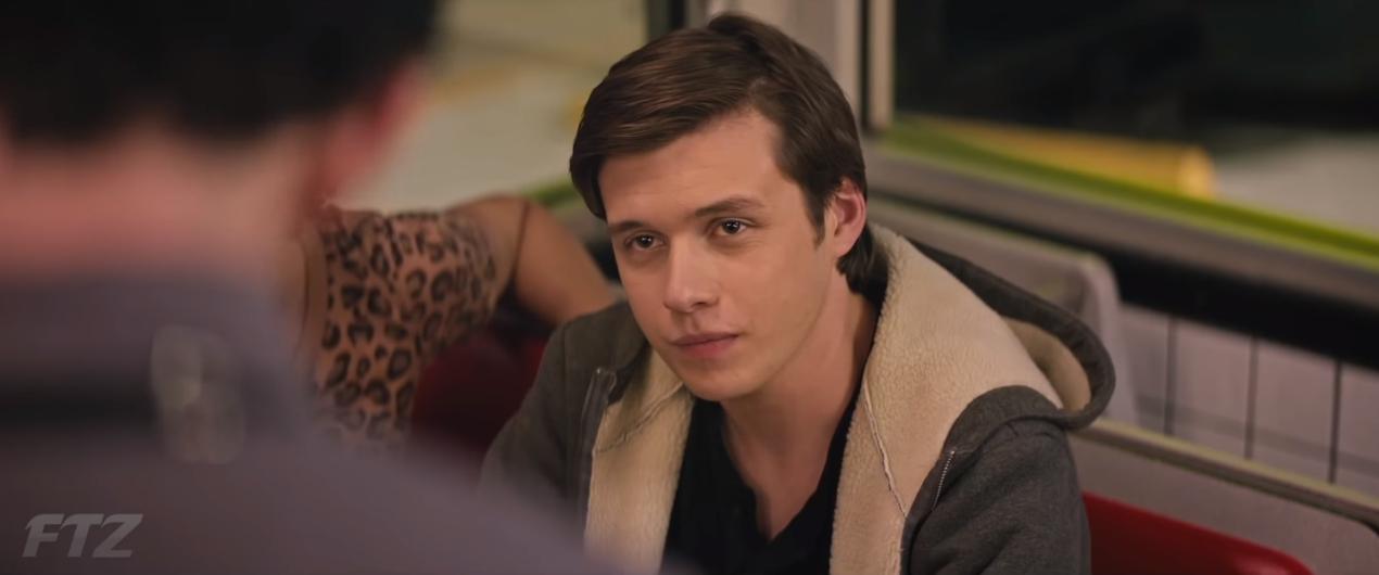 İzleyin: Eşcinsel Gençlik Filmi 'Love, Simon'ın İlk Fragmanı Yayınlandı!
